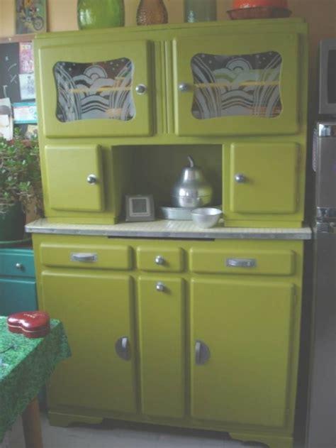 meubles cuisine occasion bon plan cuisine bon plan astuces pour une cuisine pas
