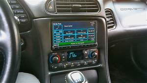Download Free Software Corvette Stereo Installation