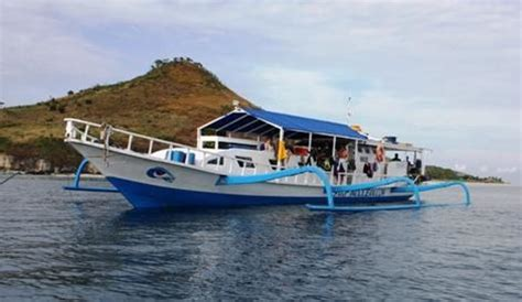 Bali Surf Boat Trips by Popular Attractions In Kuta Tripadvisor