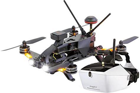 drone hubsan ha  air pro drones camera