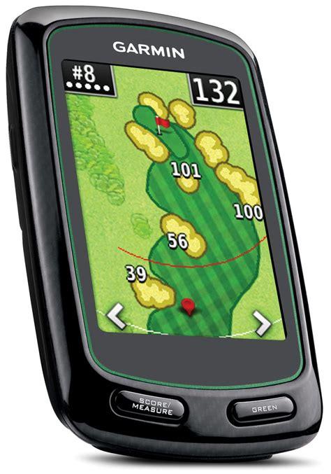 garmin approach  golf gps  electronic warehouse
