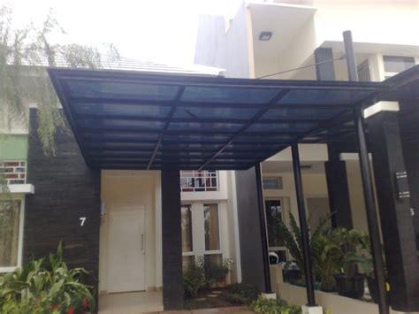 contoh canopy rumah tralismulyanajaya
