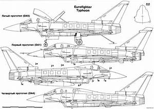 Eurofighter Ef 2000 Typhoon 2 2 Plans