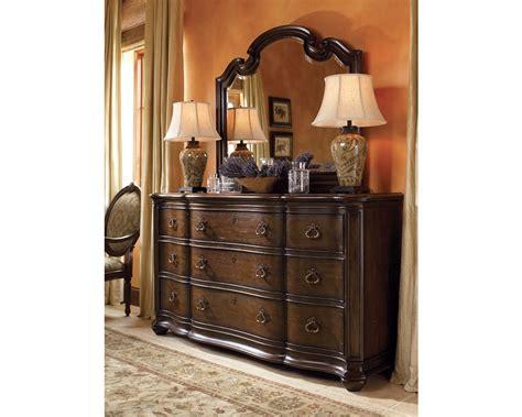 thomasville bedroom furniture lucca dresser bedroom furniture thomasville furniture