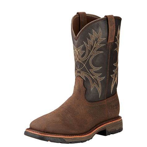 Cheap Cowboy Boots by Cheap Cowboy Boots Coltford Boots