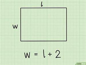 Diagonale Eines Quadrats Berechnen : die diagonale in einem rechteck berechnen wikihow ~ Themetempest.com Abrechnung