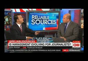 "Daily Beast Editor-in-Chief: CNN a victim of ""social media ..."