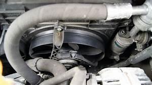 Surchauffe Moteur Consequences : surchauffe moteur avec la climatisation vous constatez que votre ~ Medecine-chirurgie-esthetiques.com Avis de Voitures