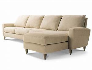 bennet sofa sofas chairs of minnesota With sectional sleeper sofa mn