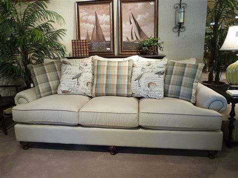 lynn whelan   home living upholstered furniture
