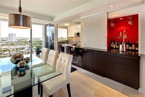 amazing home interior designs fresh amazing home interior design ideas 5556