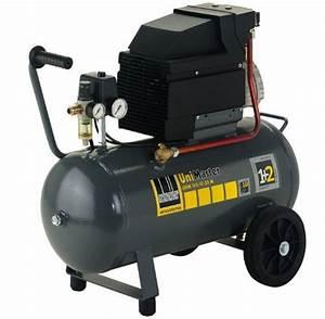 Einhell Kompressor Test : schneider kompressor a712010 unimaster unm 310 10 50 w ~ Eleganceandgraceweddings.com Haus und Dekorationen