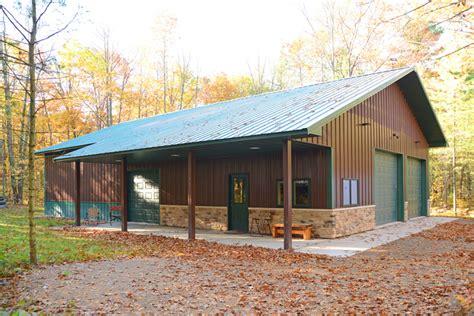 pole barn prices pole barn pole buildings wick buildings
