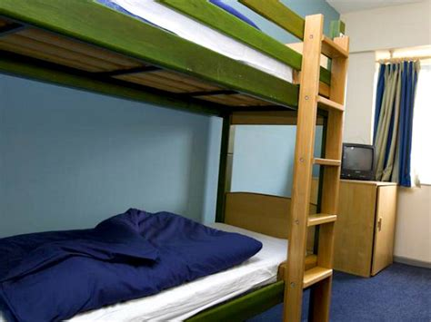 Yha London  St Pancras, Kings Cross, Central London