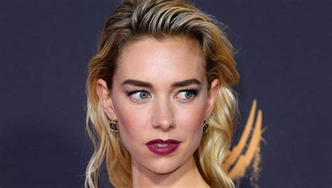 Who Is Vanessa Kirby? 5 Things To Know About Tom Cruise's ...