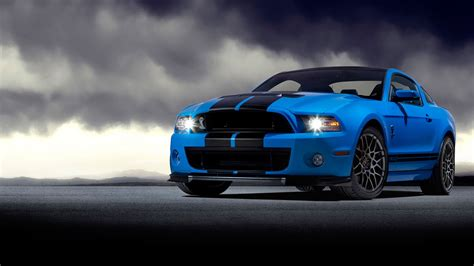 hd wallpapers desktop wallpapers p ford shelby