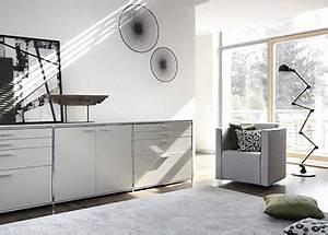 Möbel Kraft Lampen : rund ums einrichten kraft einrichtung ~ Orissabook.com Haus und Dekorationen