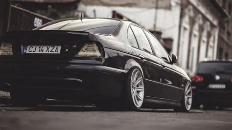 sports car bmw   bmw   black wallpapers hd