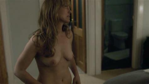 Nude Video Celebs Lisa Kay Nude Hidden S01e01 2011