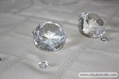 diamant sur canapé noce de diamant ciloubidouille