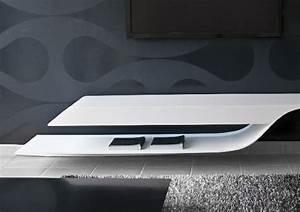 Designer Tv Tisch : exklusive tv m bel 52 neue designs ~ Markanthonyermac.com Haus und Dekorationen