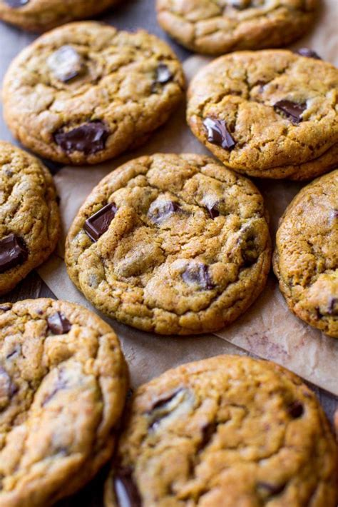 Take a look at these tasty sugar cookie recipes from food.com and find the perfect cookie to celebrate the holidays! 10 Low-Sugar Desserts That Don't Taste Low-Sugar at All ...