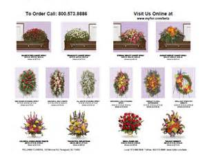 local flower shops strategies for increasing your sympathy business