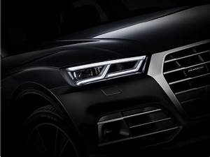 Audi Q5 Business Executive : this is the audi suv we 39 ve all been waiting for business insider ~ Medecine-chirurgie-esthetiques.com Avis de Voitures