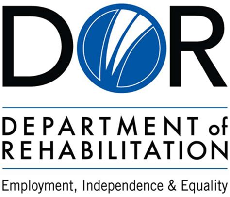 bureau of employment us department of labor office of disability employment