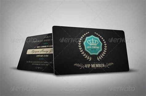 membership card templates word psd ai publisher