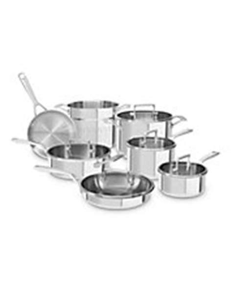 cookware pots pans hudsons bay
