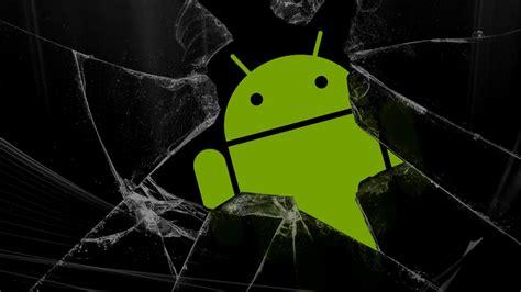 Wallpaper For Droid Turbo Las Mejores Apps Para Cambiar El Fondo De Pantalla Y El Tono De Llamada En Android