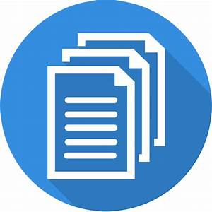 Are you spending too much time managing legal documents ...