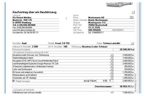 reisekostenabrechnung baixar de formular kostenlos österreich