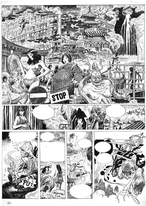 sizki comics joy studio design gallery best design
