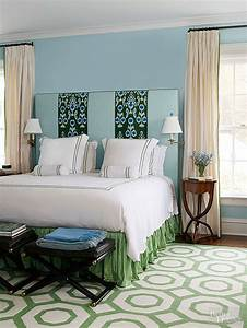 What color looks good with light blue walls paint colors
