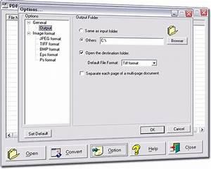 pdf to jpeg jpg tiff bmps converter With documents converter jpg to pdf