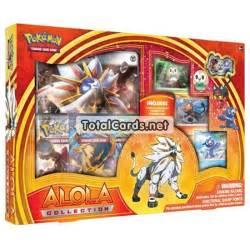 pokemon solgaleo gx cards images