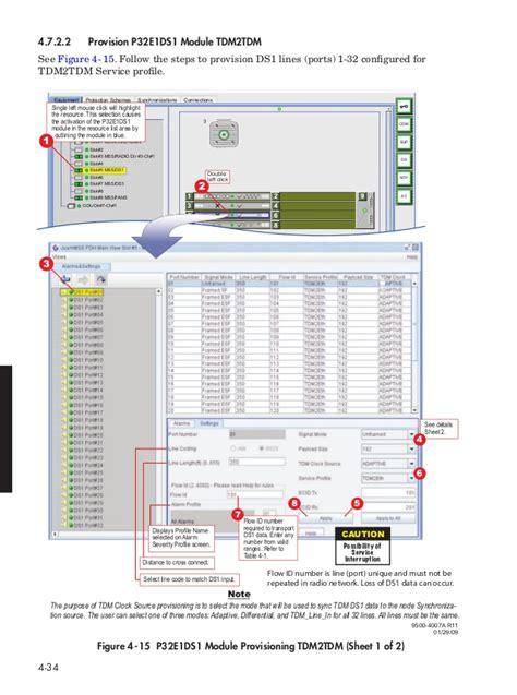 alcatel mpr engineer resume