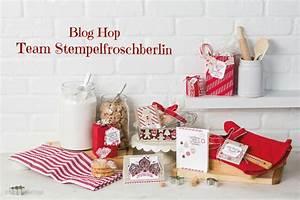 Berlin Holidays 2016 : bloghop zum thema herbst winterkatalog 2016 von stampin 39 up ~ Orissabook.com Haus und Dekorationen