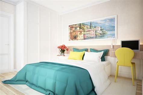 chambre sous combles couleurs chambre sous combles couleurs dans les combles amnagement