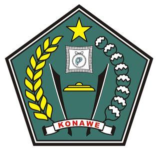 kabupaten konawe wikipedia bahasa indonesia