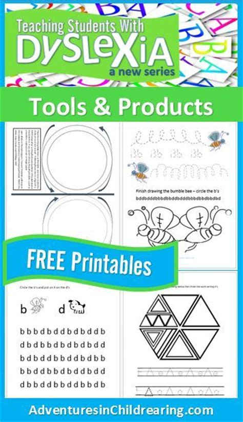preschool dyslexia free worksheets specially designed to help your student 718
