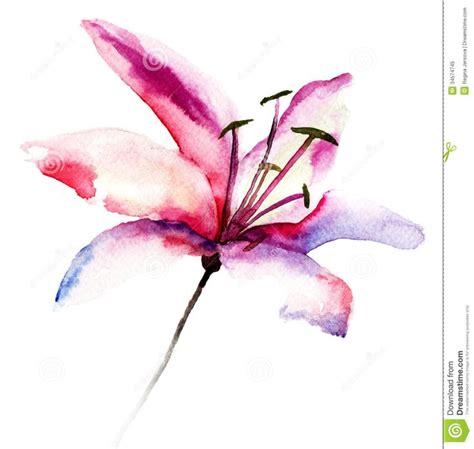 ideas  watercolor flower tattoos  pinterest