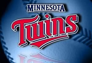 Minnesota Twins host open house at CenturyLink Sports Complex