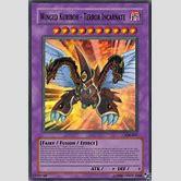 yugioh-cards-exodia-original