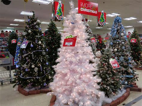 kmart christmas trees pre lit kmart pre lit trees madinbelgrade