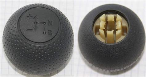 pomello cambio smart pomello cambio grigio smart 450 dal 98 al a messina