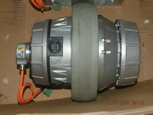 Electric Motor Italy by New Amer Italy Mtr 250 Dv24 600w Traction Motorwheel Motor
