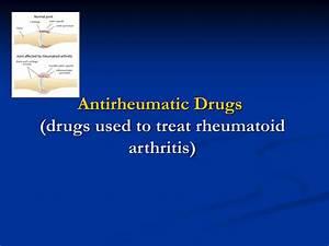 PPT - Antipyretic analgesic Nonsteroidal anti-inflammatory drugs PowerPoint Presentation - ID:757376 Nonsteroidal Anti-inflammatory Drugs (NSAIDs)